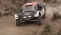 Dakar 2013 - podsumowanie 8 etapu