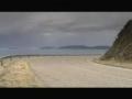 Porsche Boxster w nowej odsłonie - pierwsze video!