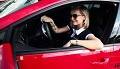 VW Castrol Cup: Szulim, Chajzer i Prokop z licencjami wyścigowymi