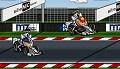 Kubica w kreskówce MiniDrivers o Sauber F1 Team