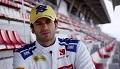 Felipe Nasr nowym zawodnikiem F1