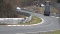 Wypadek Janna Mardenborougha na Nordschleife