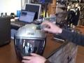 Givi XPLUS - Prezentacja kasku