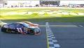 NASCAR: Wyścig Daytona 500 wygrany o 0,011 sekundy