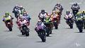 MotoGP - highlights z GP Francji 2016