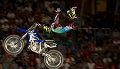 Red Bull X-Fighters - highlights z Madryt 2016