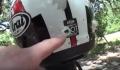 Czy motocyklowe kaski są kuloodporne?