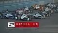 IndyCar - wyścigi w sezonie 2017