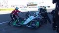 IndyCar - finałowe zawody sezonu 2016