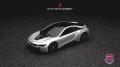 Auto Moto Gadżet - gadżety motoryzacyjne