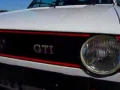 Volkswagen Golf VI GTI - pierwsza jazda testowa