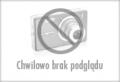 Barum Czech Rally - Evgeny Novikov crash