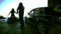 Ken Block i Subaru Impreza - kolejne wyczyny