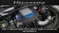 Camaro z silnikiem Corvette ZR1