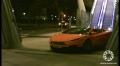 Savage Rivale Roadyacht GTS - prosto z Holandii