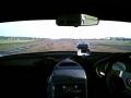 700-konna Toyota Celica rozpędza się do 300 km/h!