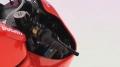 Ducati Desmosedici GP10 - wreszcie prezentacja