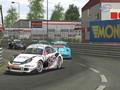 Porsche Supercup w GTR Evolution