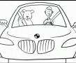 Dlaczego warto kupić BMW?