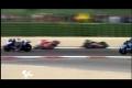 Nicky Hayden zachęca do odpowiedniego ubierania się na motocykl