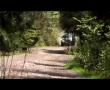 6 Rajd Lotos 2010 - Klip Matufa