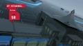 Okrążenie toru Istanbul Park z Markiem Webberem