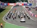 Supersport: Masakryczny wypadek na torze w Assen