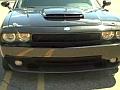 Mopar 10 Dodge Challenger - tuning fabryczny