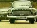 Top Gear - test komunistycznych aut