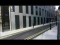 Nowy Ford Ka: pierwsze oficjalne video!