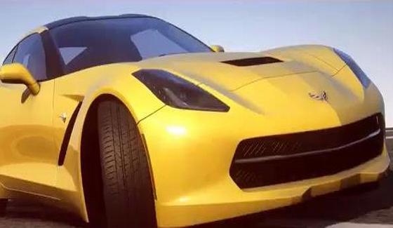 Assetto Corsa - zwiastun bonusowego pakietu