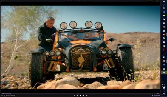 Nowy Top Gear - zapowied� pierwszego odcinka
